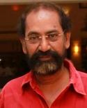 S P Jananathan