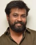 S Pradeep Varma