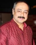 சச்சின் கஹெடேகர்