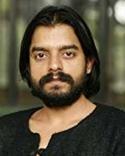 Saharsh Kumar Shukla