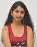 Sai Sirisha