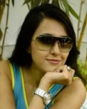Sakshi Shivananda