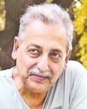 सलमान शाहिद