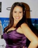 Samantha Lester