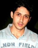 Sameer Aftab