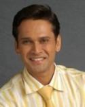 Sameer Dharmadhikari