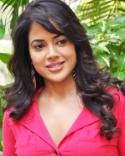 సమీరారెడ్డి