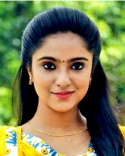 சனா அல்தாப்