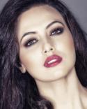 सना खान