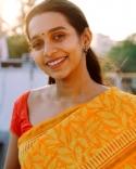 சஞ்சனா நடராஜன்