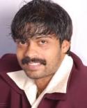 Sandeep Sr Sandy
