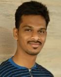 Sandeep Varanasi