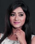 ಸಂಗೀತಾ ಶೃಂಗೇರಿ