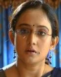 Sangeetha Mohan