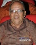 Sangeetham Srinivas Rao