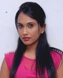 Sanjana Prakash