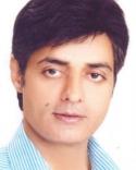 संजय स्वराज