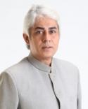 संजीव दासगुप्ता