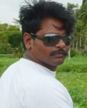 Sanjeevi