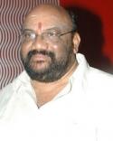 சந்தான பாரதி