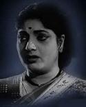 Santhiya