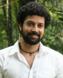 சந்தோஷ் பிரதாப்