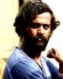 சந்தோஷ் ஸ்ரீராம்