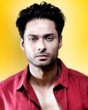 Sapan Krishna