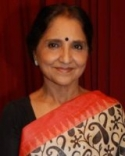 Sarita Joshi