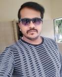 ಸತ್ಯ ಅಜಿತ್
