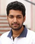 Satya Karthik