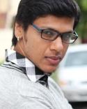Saurav Lokesh