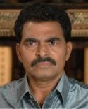 ಸಯಾಜಿ ಶಿಂದೆ