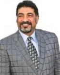 Sayed Badreya