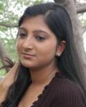 సీమా అగర్వాల్
