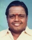 Seergazhi Govindarajan