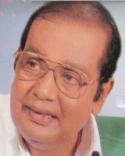 Sethu Vinayagam
