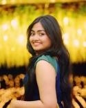 ശാലിന് സോയ