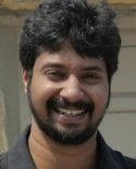 Shabareesh Varma