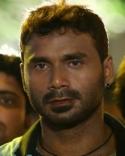 Shafique Rahiman