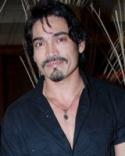 Shahwar Ali