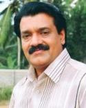 Shankar Panikkar