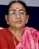 Shantha Devi