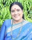 ஷாந்தி வில்லியம்ஸ்
