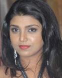 Shanthipriya