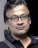 Shantilal Mukherjee