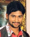 శరత్ చంద్ర