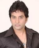 Shashank Udapurkar