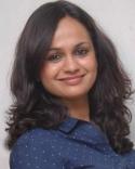 Sheetal Shetty