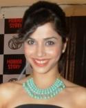 Sheetal Singh